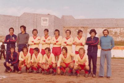 Storia immagine 13819 US Vibonese Calcio