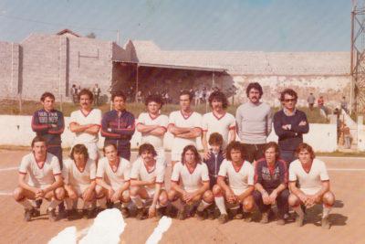 Storia immagine 13820 US Vibonese Calcio
