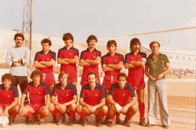 Storia immagine 13823 US Vibonese Calcio