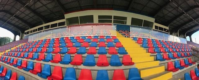 ASPETTANDO VIBONESE - MONOPOLI | Numeri e curiosità immagine 13869 US Vibonese Calcio