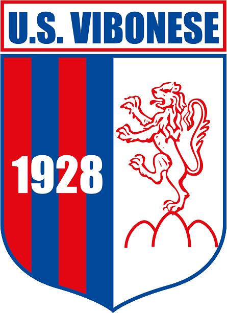 Estranei all'inchiesta Rinascita-Scott | Le precisazioni della Società immagine 14095 US Vibonese Calcio