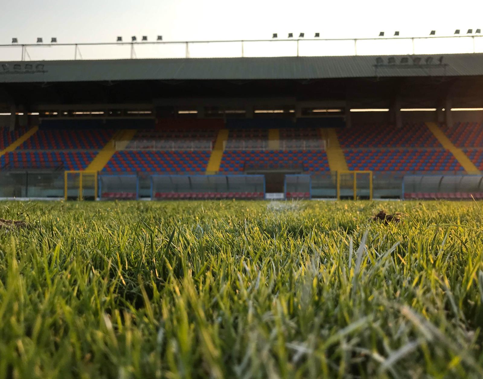 ASPETTANDO VIBONESE - CAVESE | Numeri e curiosità immagine 14152 US Vibonese Calcio