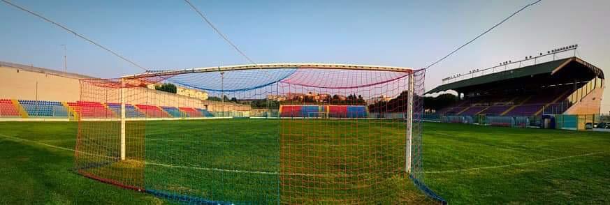 VERSO VIBONESE - REGGINA   Stop alla prevendita ai residenti di Reggio Calabria immagine 14278 US Vibonese Calcio