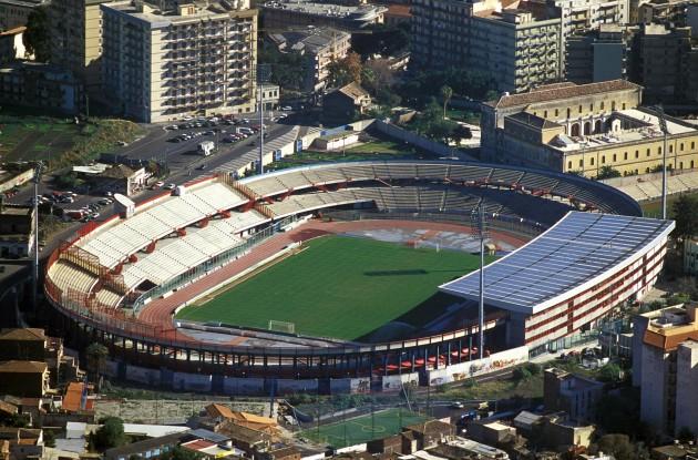 CATANIA – VIBONESE | In diretta televisiva Rai Sport immagine 14485 US Vibonese Calcio