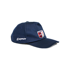 Cappello Geranio immagine 14370 US Vibonese Calcio