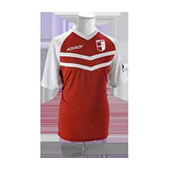Maglia rubino immagine 14375 US Vibonese Calcio