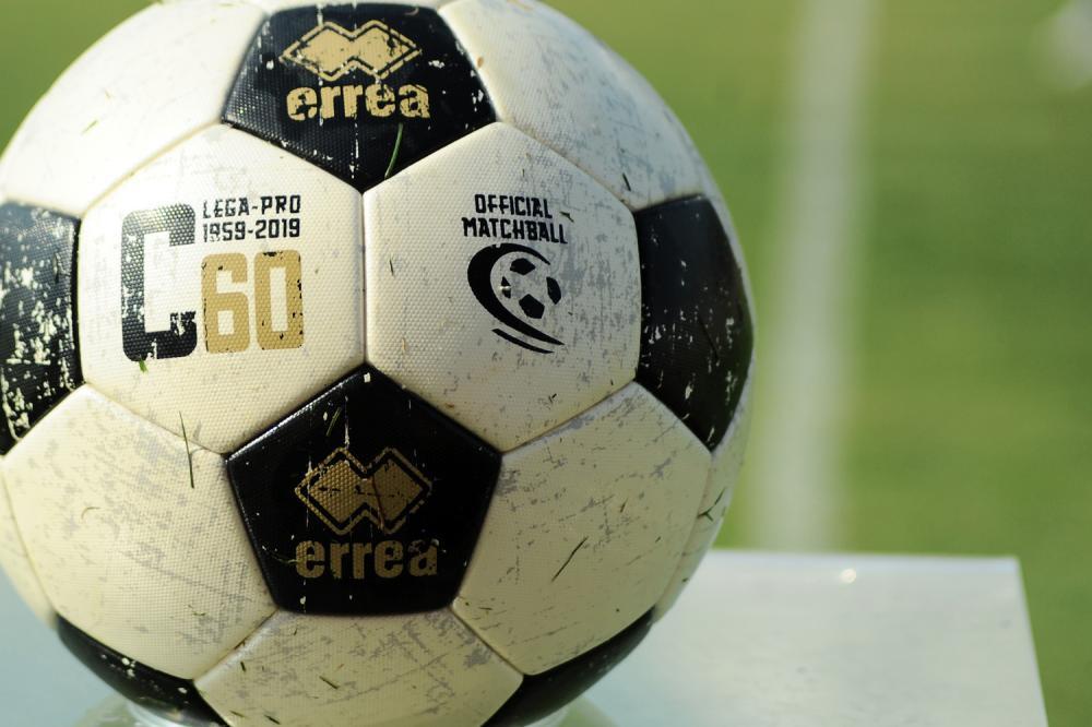 EMERGENZA CORONAVIRUS | Sospesi gli allenamenti, martedì 17 la ripresa immagine 14351 US Vibonese Calcio