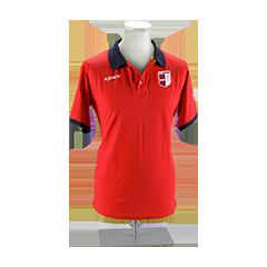 Polo Marco immagine 14377 US Vibonese Calcio