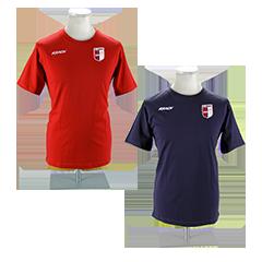 T-Shirt opale immagine 14386 US Vibonese Calcio