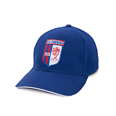 Cappello vibonese immagine 14526 US Vibonese Calcio