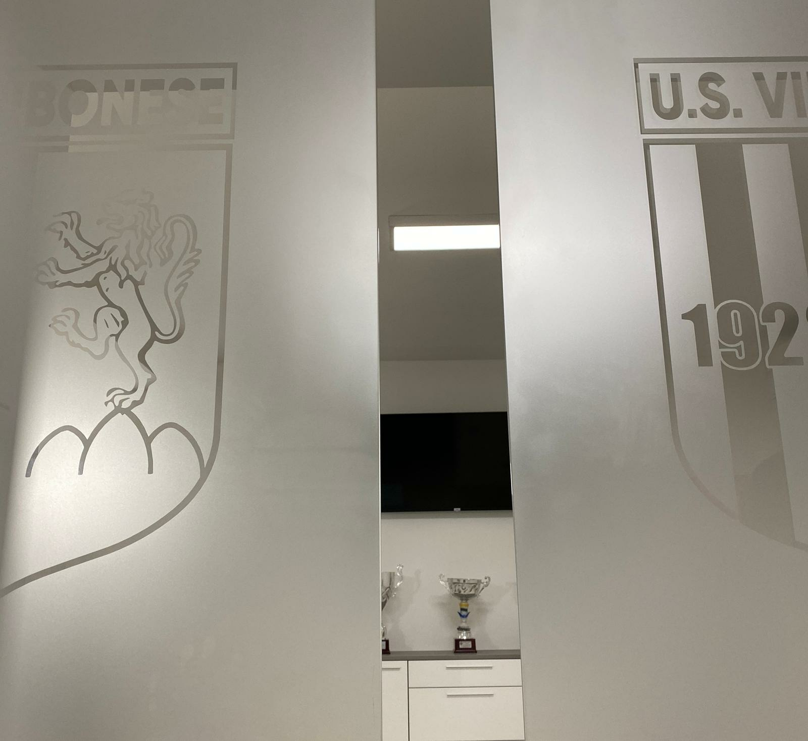 EMERGENZA CORONAVIRUS |  Pagati stipendi e contributi immagine 14609 US Vibonese Calcio