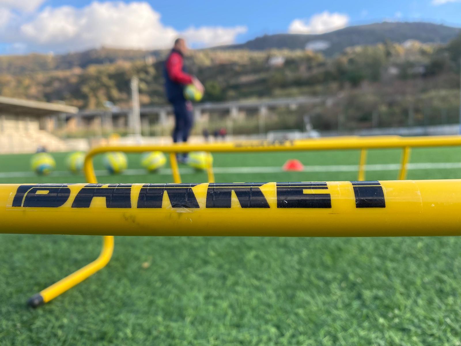 EMERGENZA CORONAVIRUS | Attività sospesa fino a nuove indicazioni immagine 14618 US Vibonese Calcio