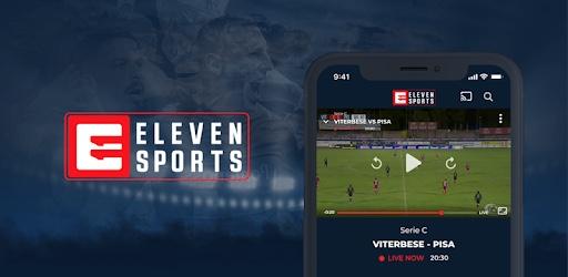 LEGA PRO IN CHIARO | Tutte le partite su Eleven Sport immagine 14592 US Vibonese Calcio