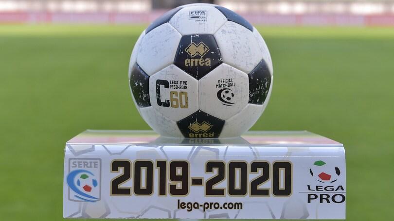 EMERGENZA CORONAVIRUS | Le decisioni della Lega: partite a porte chiuse immagine 14574 US Vibonese Calcio