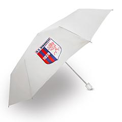 Ombrello Vibonese immagine 14555 US Vibonese Calcio