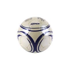 Pallone immagine 14693 US Vibonese Calcio