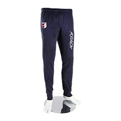 Pantalone Gessica immagine 14545 US Vibonese Calcio