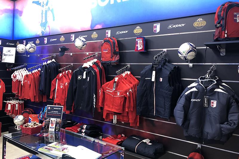Shop immagine 14663 US Vibonese Calcio