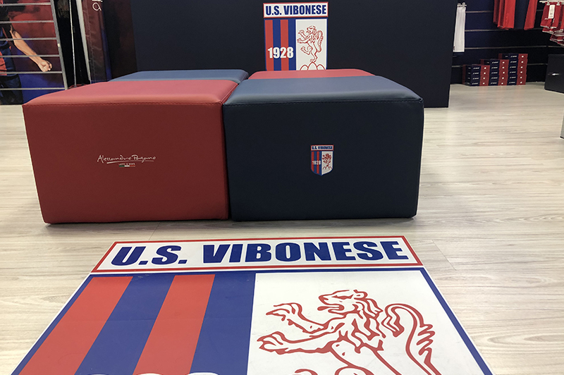 Shop immagine 14672 US Vibonese Calcio