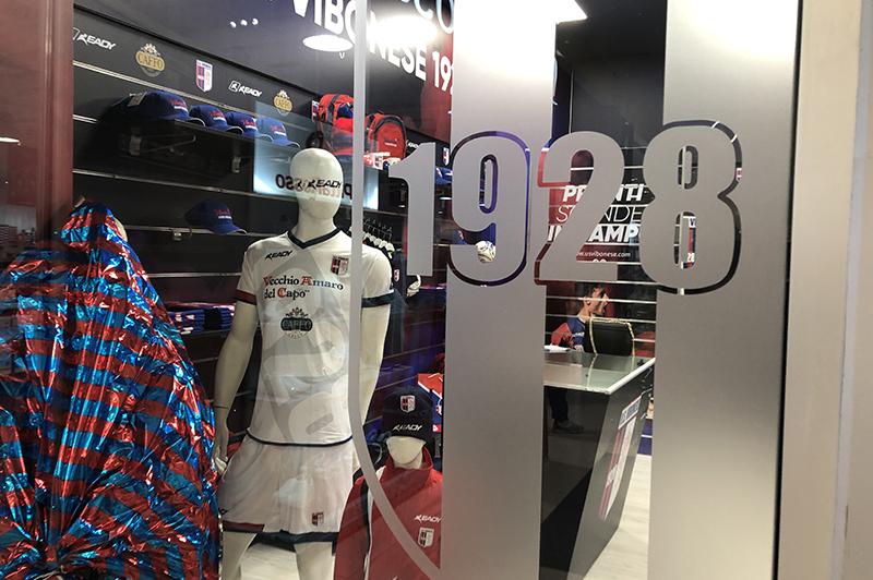 Shop immagine 14673 US Vibonese Calcio