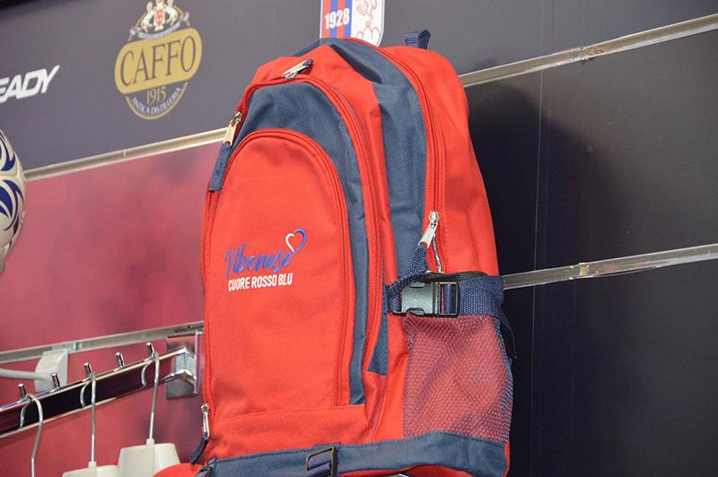 Shop immagine 14674 US Vibonese Calcio