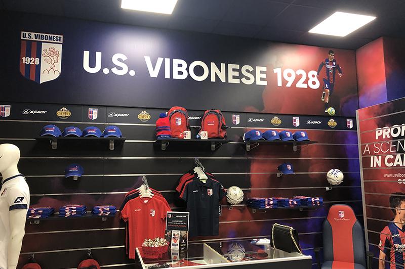 Shop immagine 14676 US Vibonese Calcio