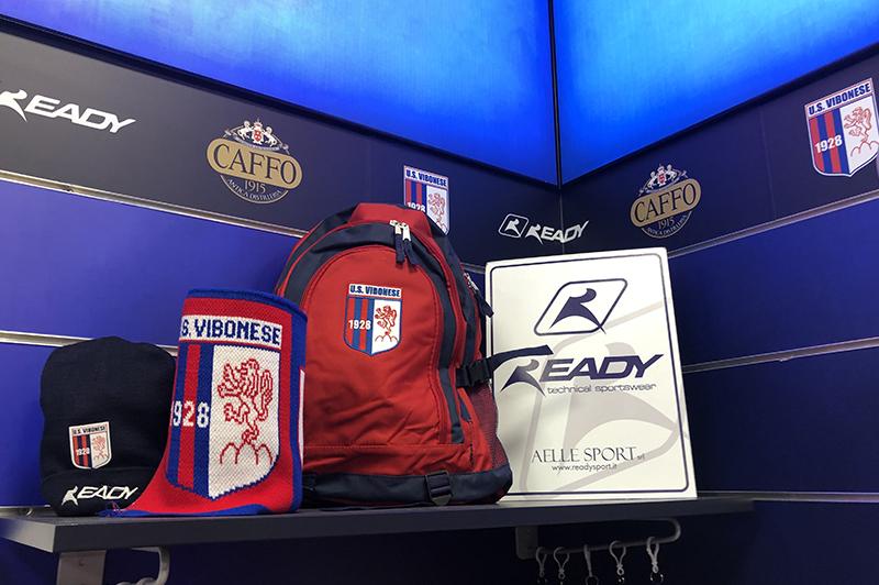 Shop immagine 14679 US Vibonese Calcio
