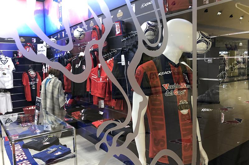 Shop immagine 14685 US Vibonese Calcio