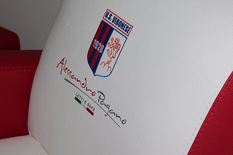 Shop immagine 14690 US Vibonese Calcio