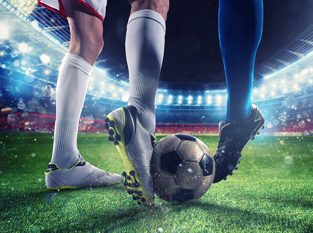 INSIEME PER DARE UN CALCIO AL CORONAVIRUS | Infantino e Ghirelli plaudono l'iniziativa immagine 17358 US Vibonese Calcio