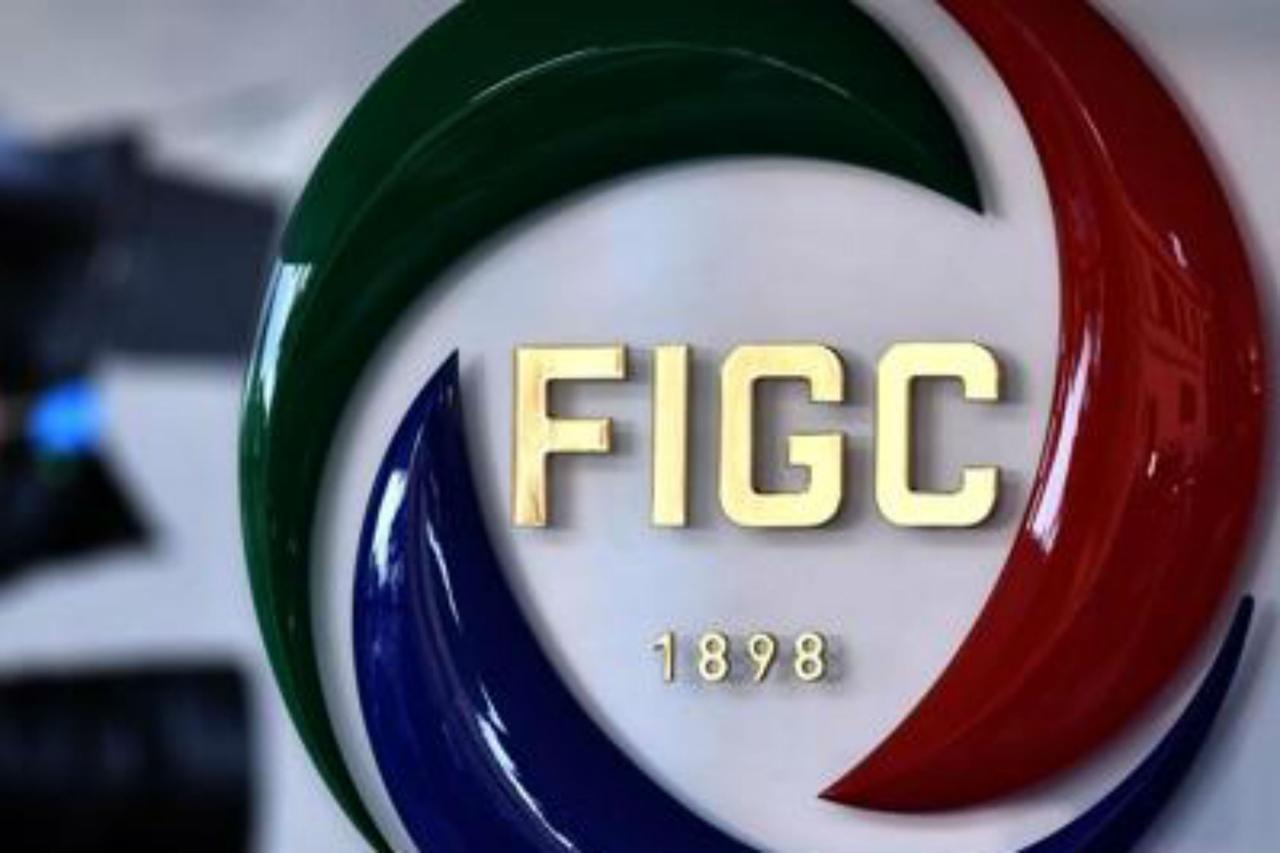 DALLA FEDERAZIONE | Sospesi definitivamente i campionati giovanili immagine 14735 US Vibonese Calcio