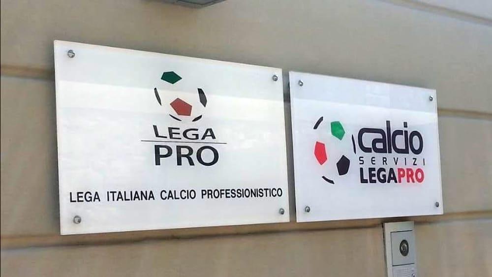 DALLA LEGA | Oggi l'assemblea dei Club: ecco l'esito immagine 14709 US Vibonese Calcio