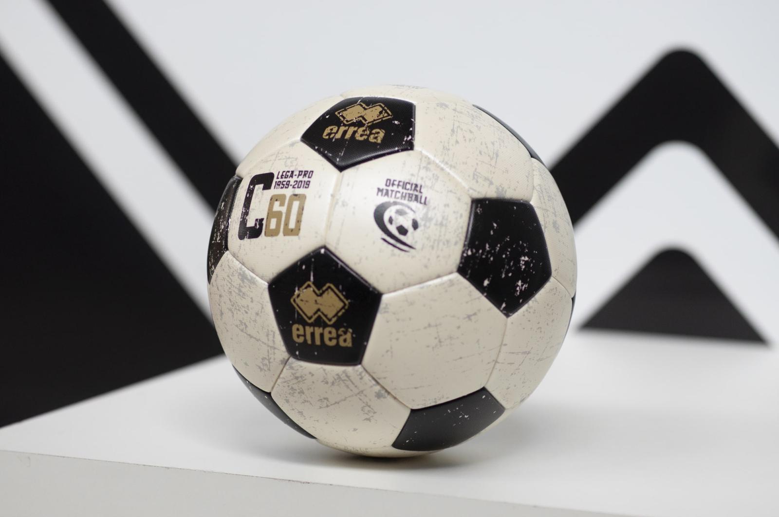 DALLA LEGA | Coronavirus: medici sociali contrari alla ripresa del campionato immagine 14751 US Vibonese Calcio