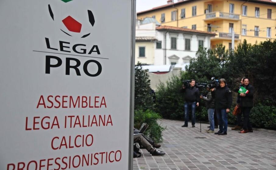 DALLA LEGA |   Club compatti, propongono lo stop del campionato. Sarà il Consiglio Federale a pronunciarsi immagine 14761 US Vibonese Calcio