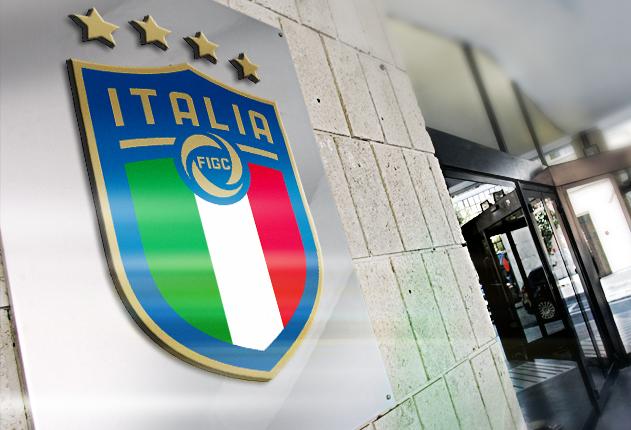 DALLA FIGC   Consiglio Federale: il comunicato ufficiale immagine 14768 US Vibonese Calcio