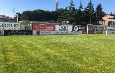Home immagine 14892 US Vibonese Calcio