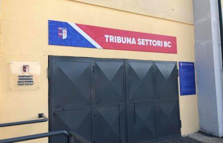 Home immagine 14890 US Vibonese Calcio