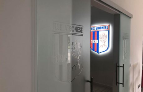 Home immagine 14884 US Vibonese Calcio