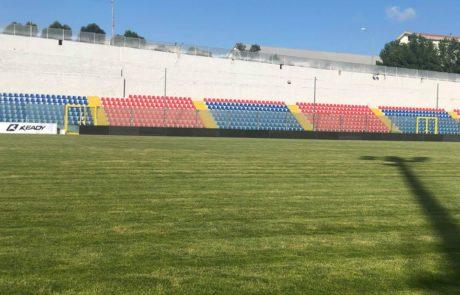 Home immagine 14883 US Vibonese Calcio