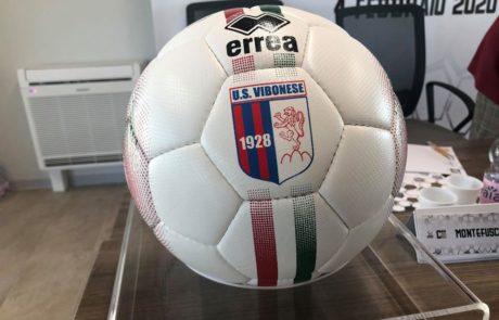 Home immagine 14881 US Vibonese Calcio