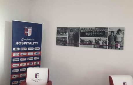 Home immagine 14879 US Vibonese Calcio
