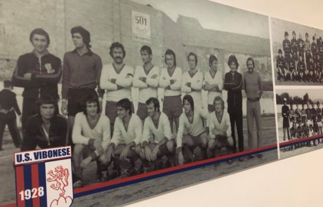 Home immagine 14877 US Vibonese Calcio