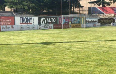 Home immagine 14875 US Vibonese Calcio