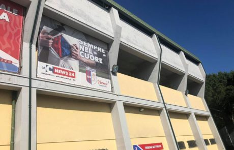 Home immagine 14864 US Vibonese Calcio