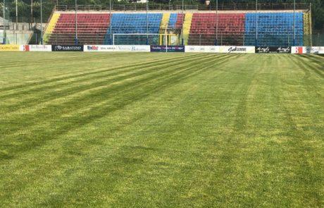 Home immagine 14861 US Vibonese Calcio