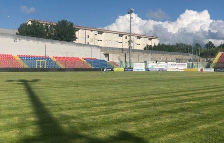 Home immagine 14859 US Vibonese Calcio