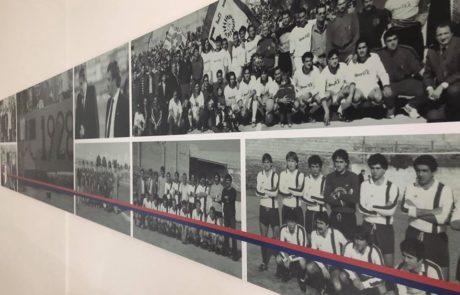Home immagine 14855 US Vibonese Calcio