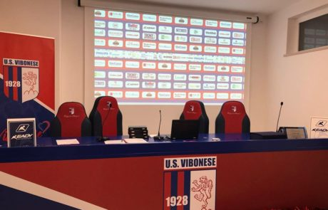 Home immagine 14853 US Vibonese Calcio