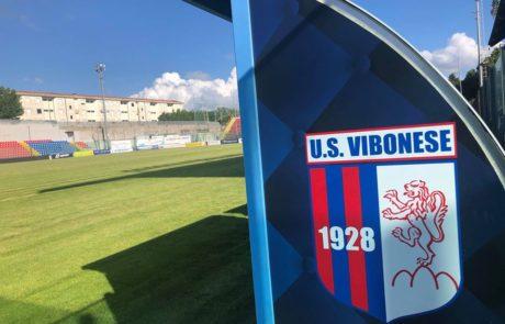 Home immagine 14848 US Vibonese Calcio