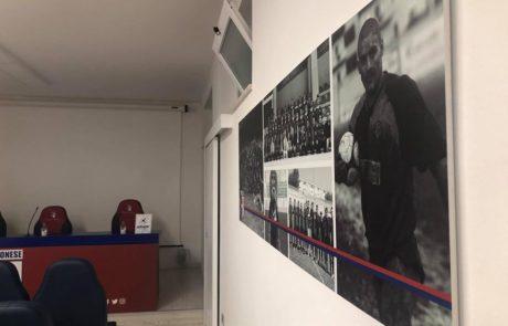 Home immagine 14846 US Vibonese Calcio